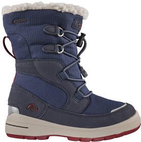 Viking Schuhe günstig | Viking Online Shop | campz.at